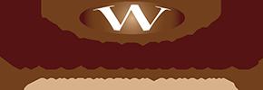 Westerheide Construction Company